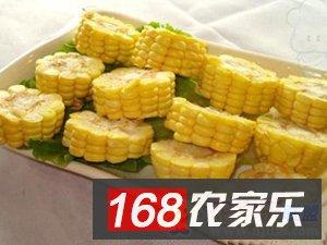 天津蓟县盘山农家院